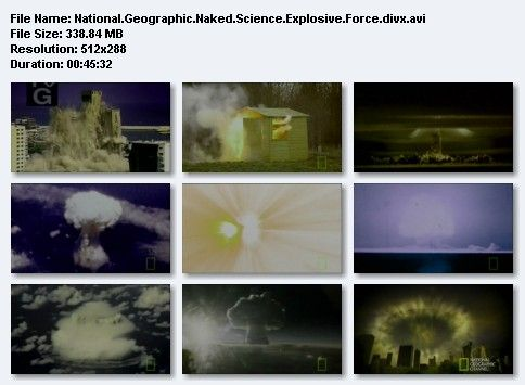 Image:Explosive-Force-Screen0.jpg