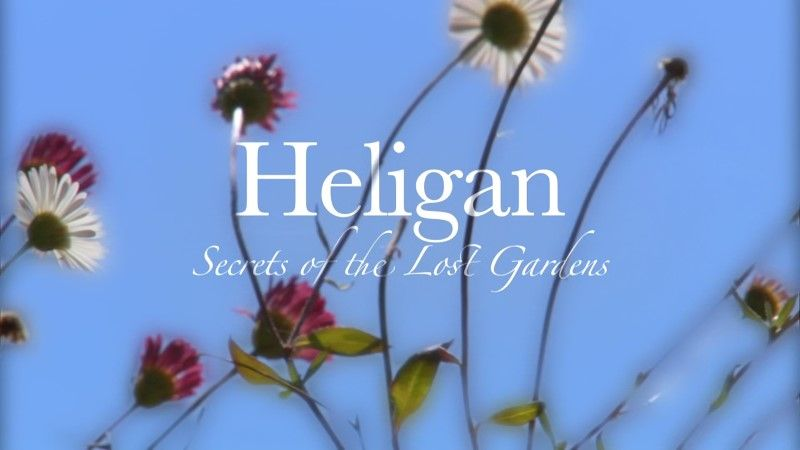 Image: Heligan-Secrets-of-the-Lost-Gardens-BBC-1080p-Cover.jpg