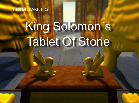 Image: King-Solomons-Tablet-Of-Stone-Cover.jpg