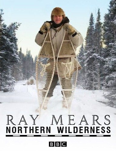 Image: Northern-Wilderness.-Cover.jpg