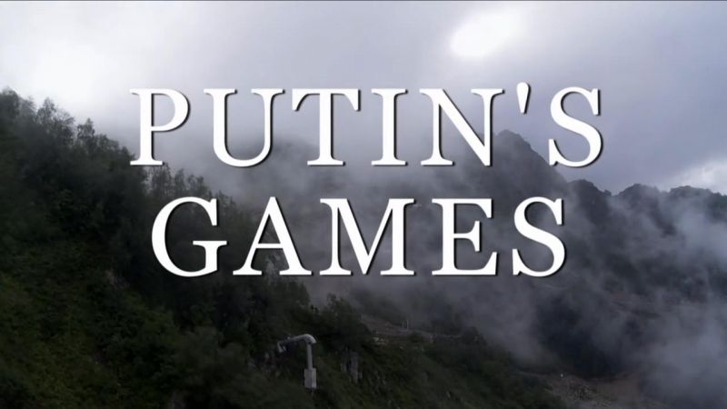 Image: Putin-s-Games-Cover.jpg