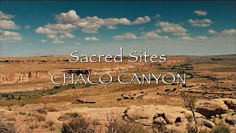 Image: Sacred-Sites-Chaco-Canyon-Cover.jpg