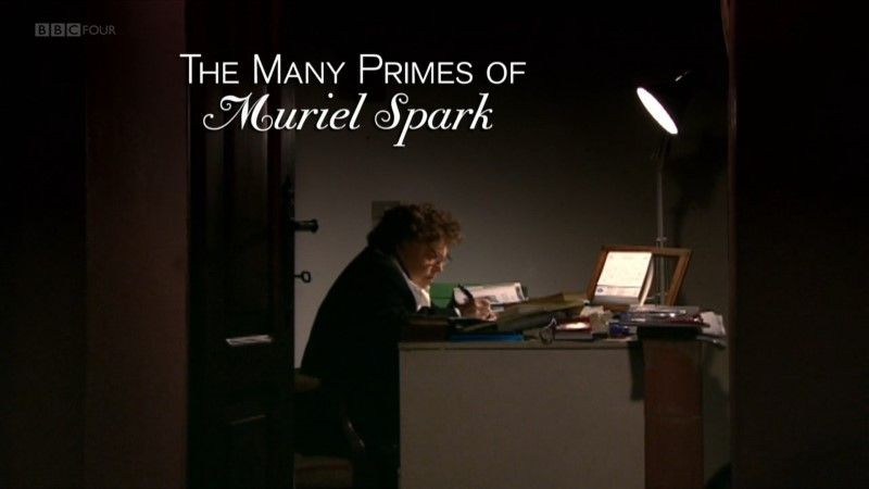 Image: The-Many-Primes-of-Muriel-Spark-Cover.jpg