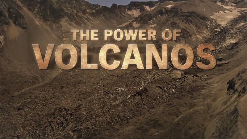 Image: The-Power-of-Volcanoes-Series-1-Cover.jpg