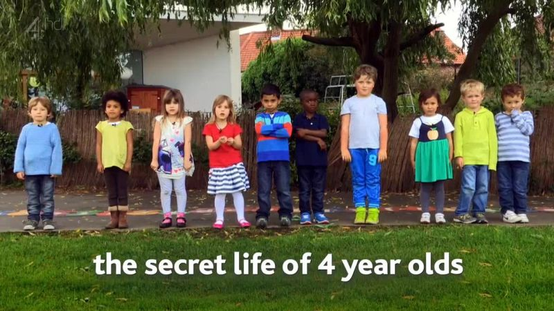Image: The-Secret-Lives-of-4-Year-Olds-Cover.jpg