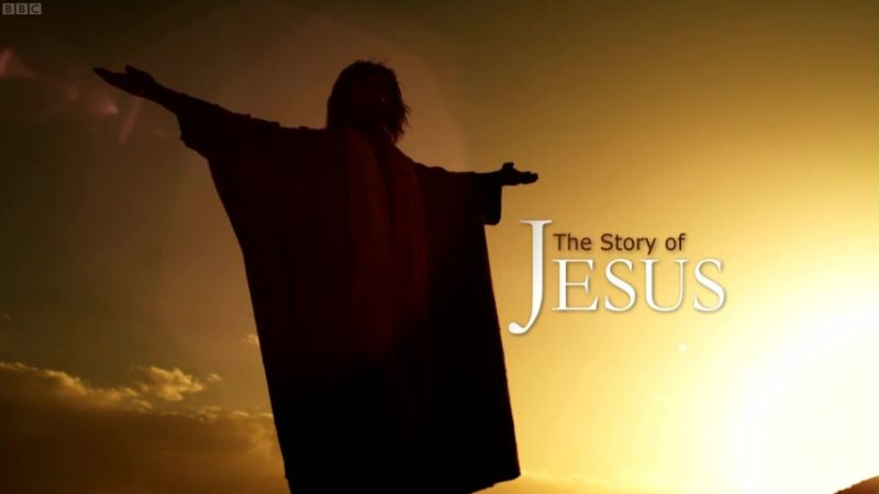 Image: The-Story-of-Jesus-Cover.jpg