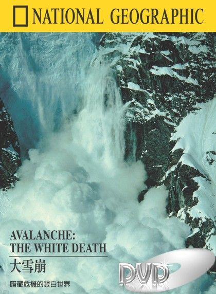Image: Avalanche-The-White-Death-Cover.jpg