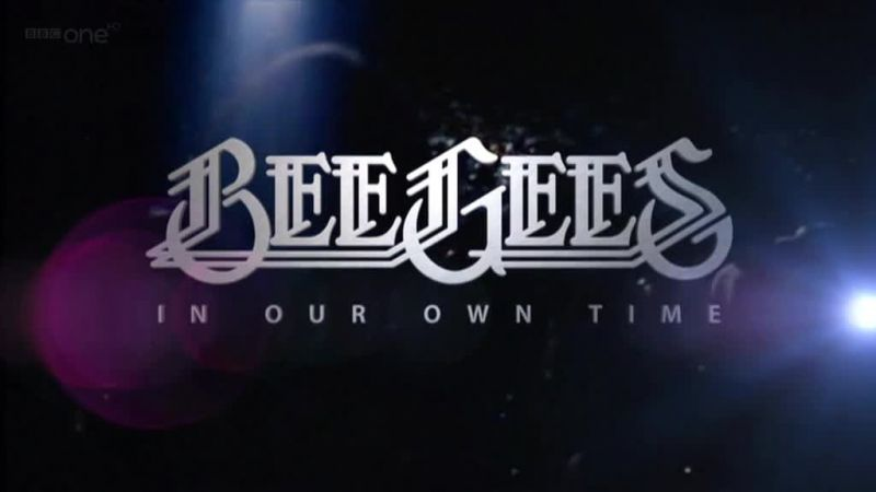 Image: Bee-Gees-In-Our-Own-Time-Cover.jpg