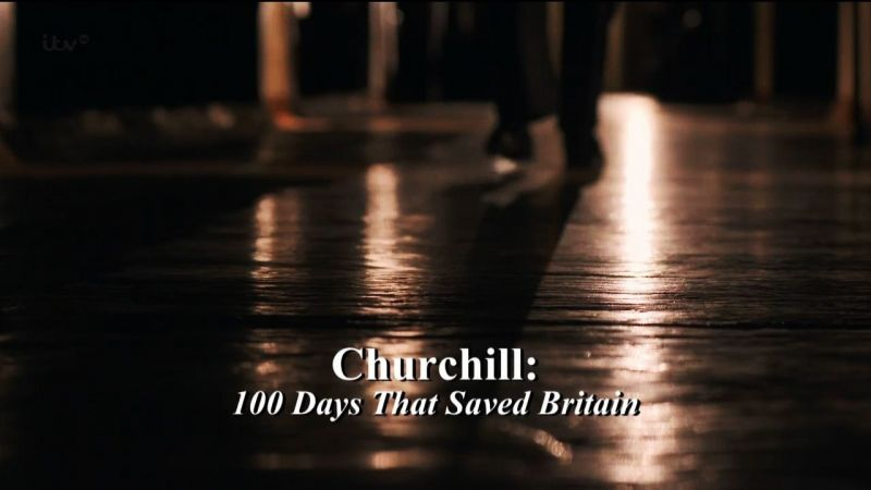 Image: Churchill-100-Days-that-Saved-Britain-Cover.jpg