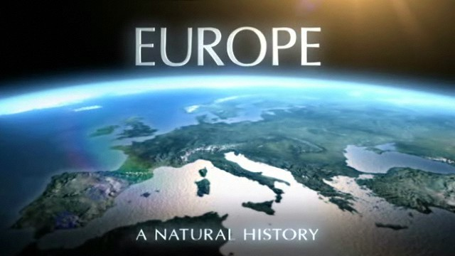 Image: Europe-A-Natural-History-Cover.jpg