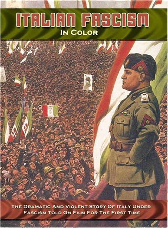 Image: Fascism-in-Colour-Cover.jpg