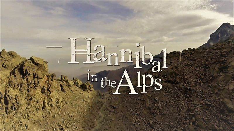 Image: Hannibal-in-the-Alps-Cover.jpg