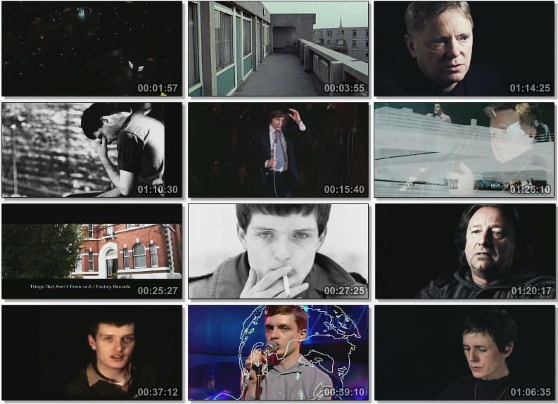 Image: Joy-Division-Screen0.jpg