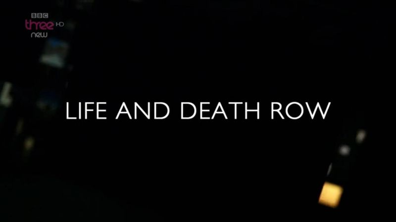Image: Life-And-Death-Row-Cover.jpg