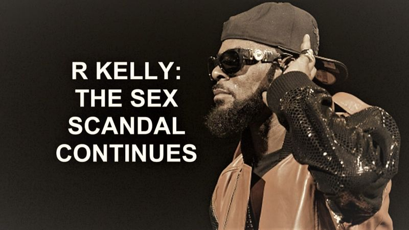 Image: R-Kelly-The-Sex-Scandal-Continues-Cover.jpg