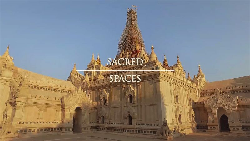 Image: Sacred-Spaces-Series-1-Cover.jpg
