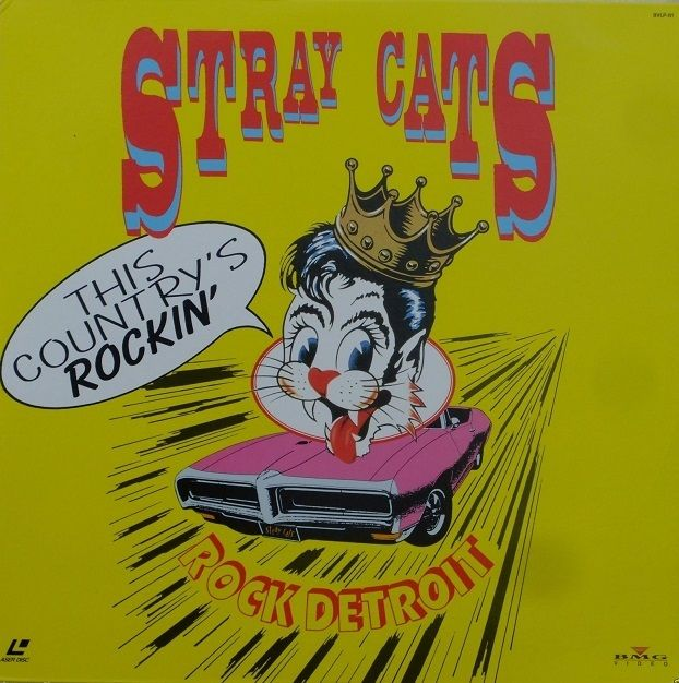 Image: Stray-Cats-This-Countrys-Rockin-Cover.jpg
