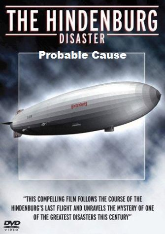 Image: The-Hindenburg-Disaster-Probable-Cause-Cover.jpg