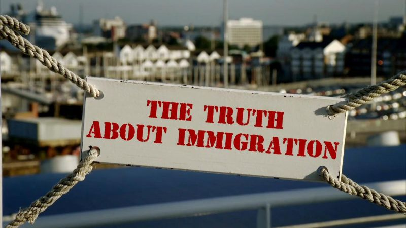 Image: The-Truth-About-Immigration-Cover.jpg