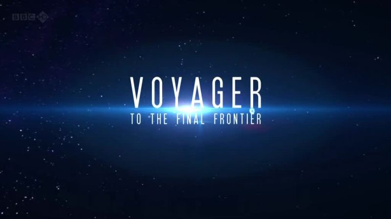 Image: Voyager-To-the-Final-Frontier-Cover.jpg