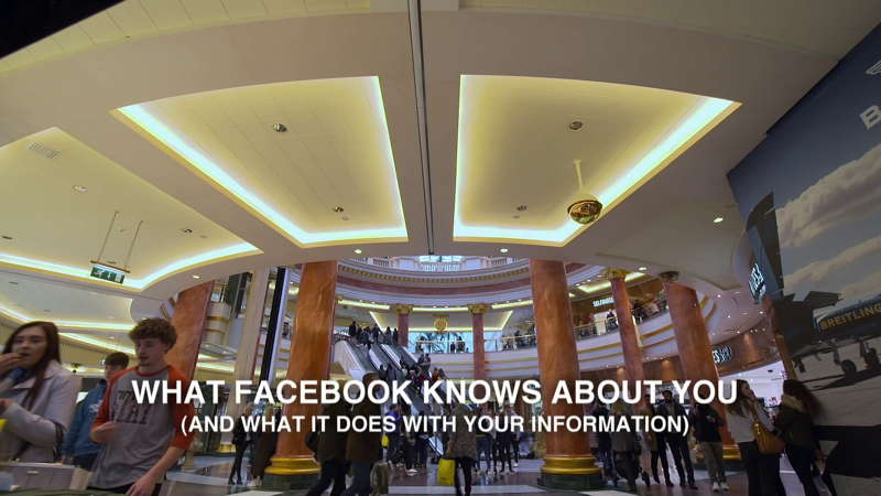 Image: What-Facebook-Knows-about-You-Cover.jpg