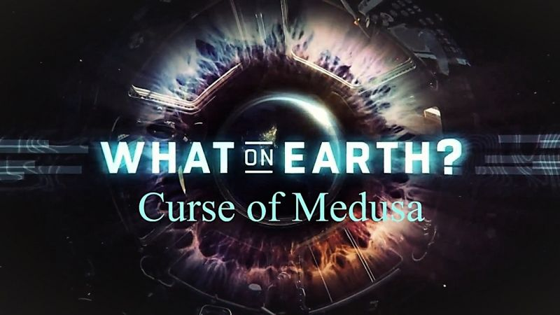 Image: What-on-Earth-Series-4-Curse-of-Medusa-Cover.jpg