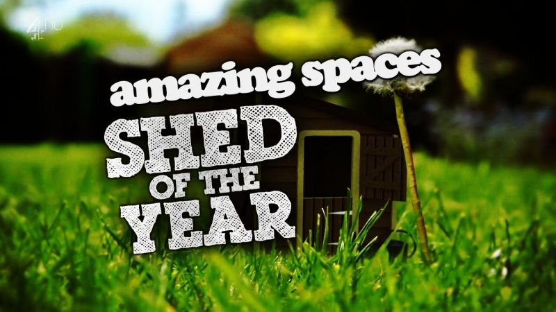 Image: Amazing-Spaces-Shed-of-the-Year-Series-2-Cover.jpg
