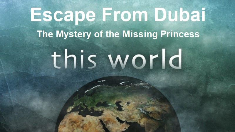 Image: Escape-from-Dubai-Cover.jpg