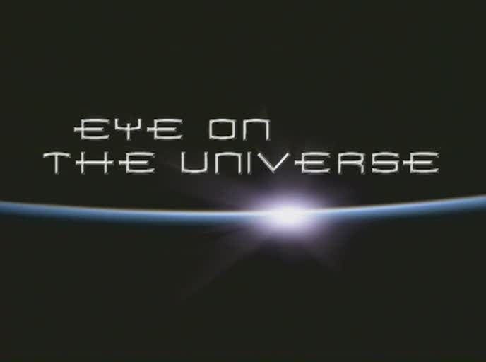 Image: Eye-on-the-Universe-Cover.jpg