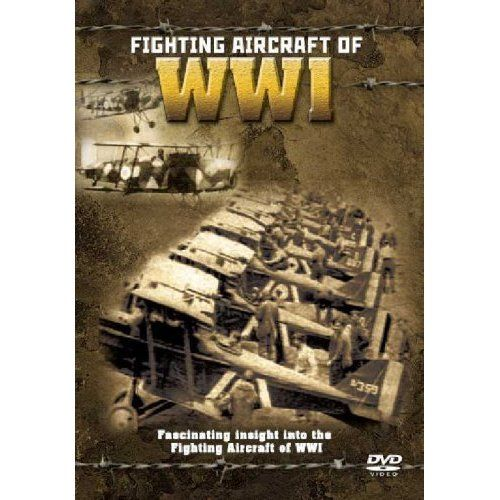Image:Fighting-Aircraft-of-WWI-Cover.jpg