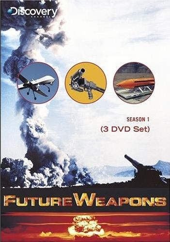 Image: Future-Weapons-Cover.jpg