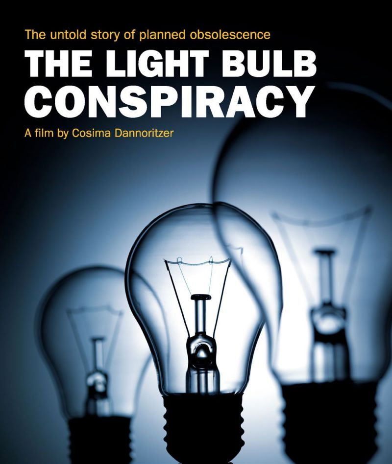 Image: The-Light-Bulb-Conspiracy-Cover.jpg