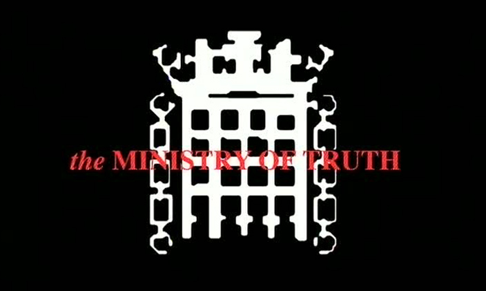 Image:The-Ministry-of-Truth-Cover.jpg