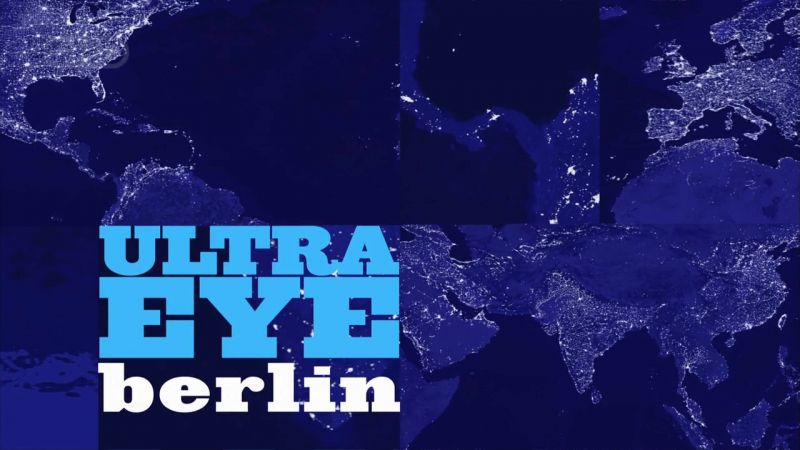 Image: Ultra-Eye-Berlin-Cover.jpg