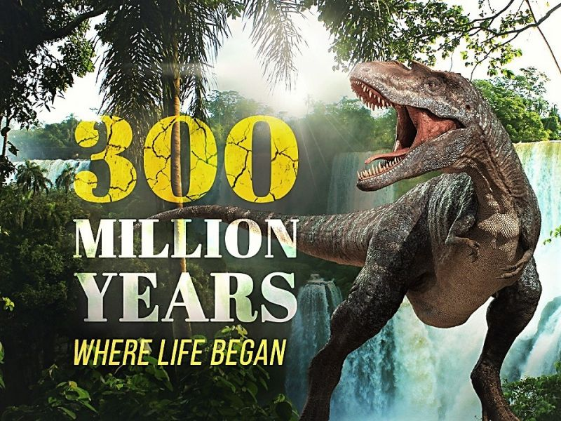 Image: 300-Million-Years-Series-1-Cover.jpg