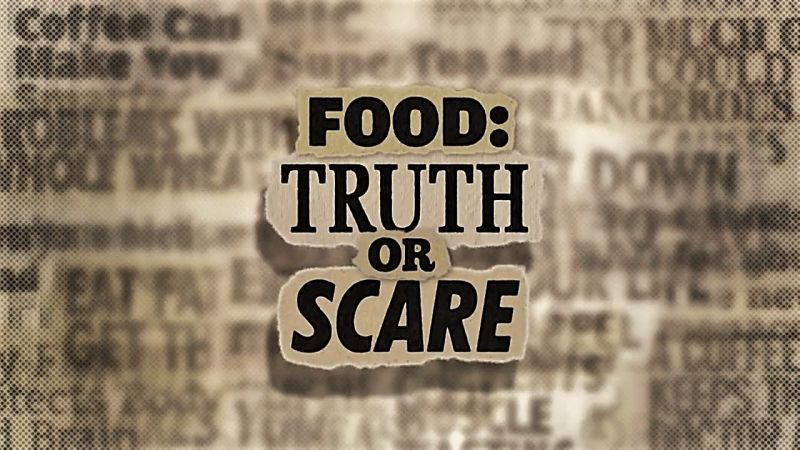 Image: Food-Truth-or-Scare-Series-2-Cover.jpg