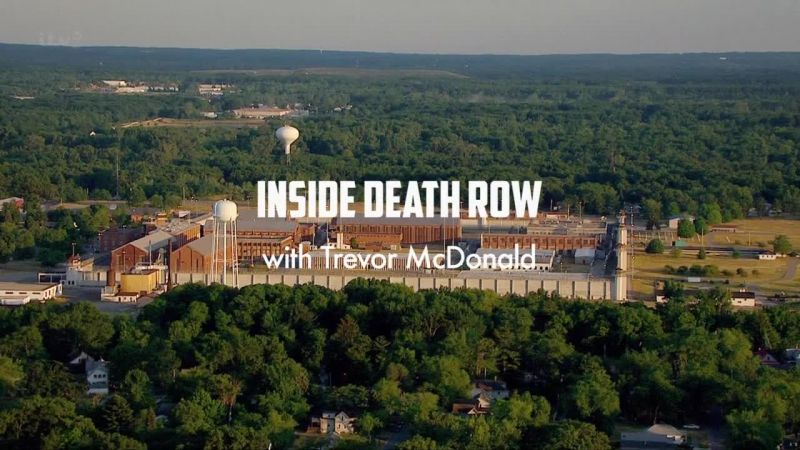 Image: Inside-Death-Row-Cover.jpg