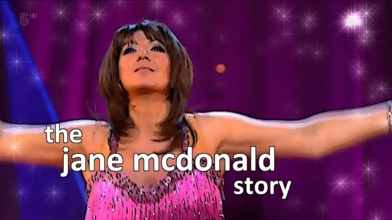 Image: Jane-Mcdonald-My-Life-Story-Cover.jpg