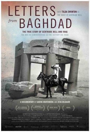 Image: Letters-from-Baghdad-Cover.jpg
