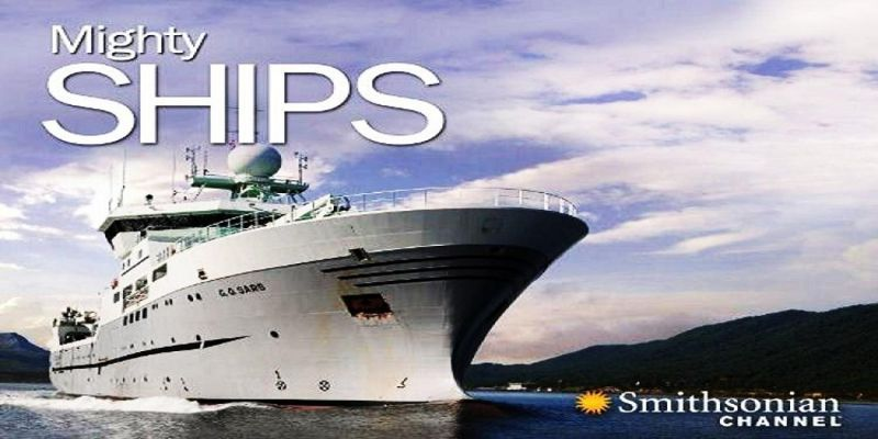 Image: Mighty-Ships-Avataq-Cover.jpg