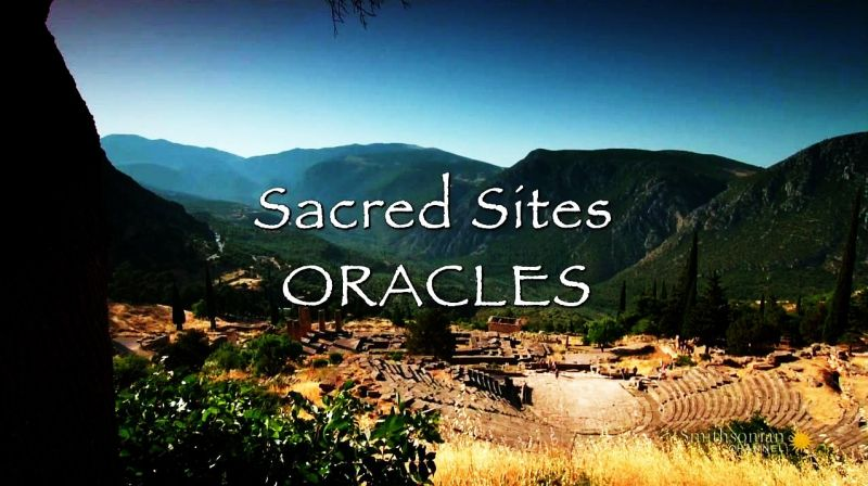 Image: Sacred-Sites-Oracles-Cover.jpg