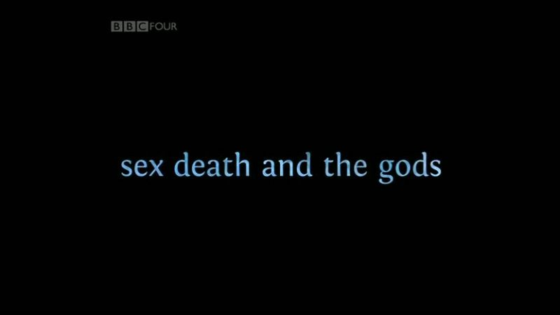 Image: Sex-Death-and-the-Gods-Cover.jpg