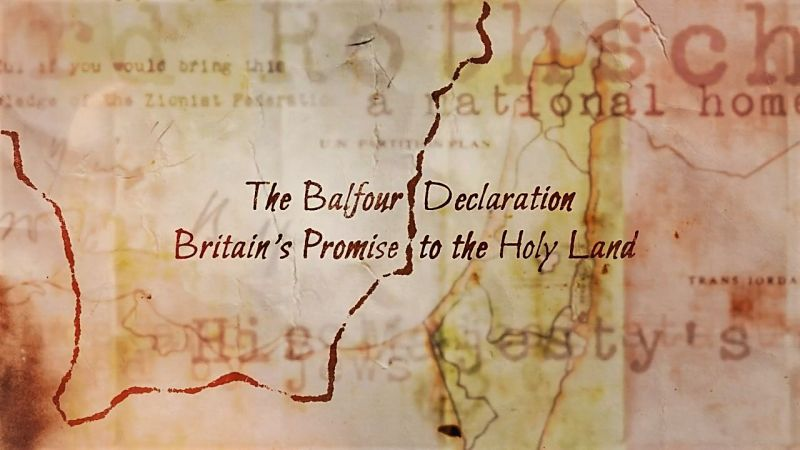 Image: The-Balfour-Declaration-Britain-s-Promise-to-the-Holy-Land-Cover.jpg
