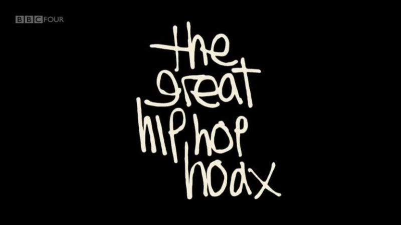 Image: The-Great-Hip-Hop-Hoax-Cover.jpg