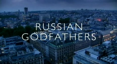 Image: The-Russian-Godfathers-Cover.jpg