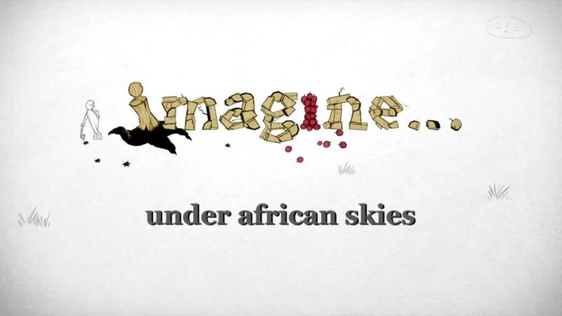 Image: Under-African-Skies-Cover.jpg