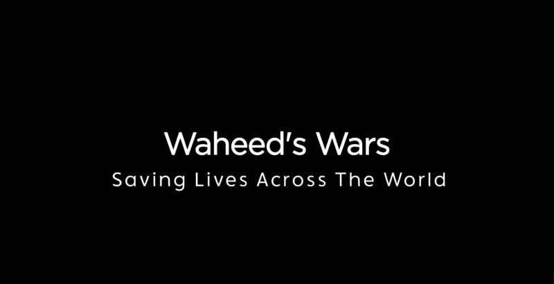 Image: Waheed-s-Wars-Saving-Lives-Across-the-World-Cover.jpg