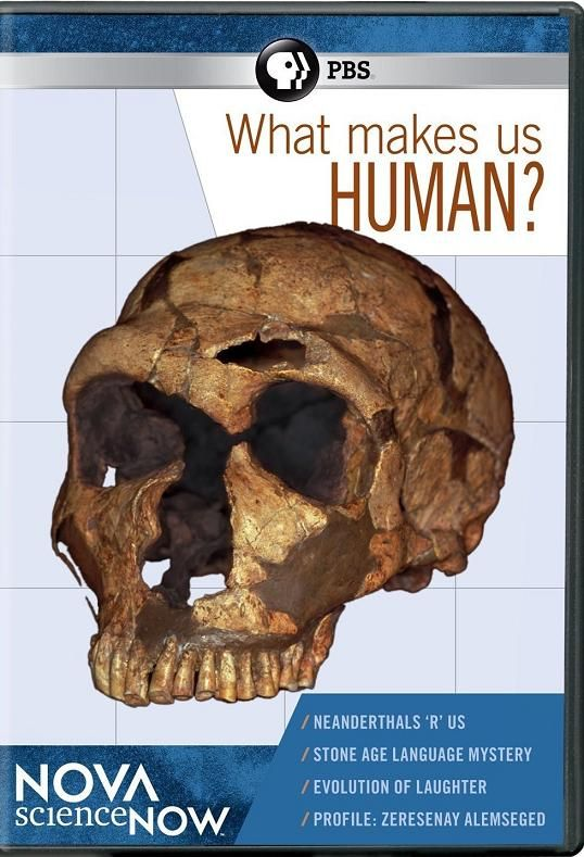Image: What-Makes-Us-Human-PBS-Cover.jpg