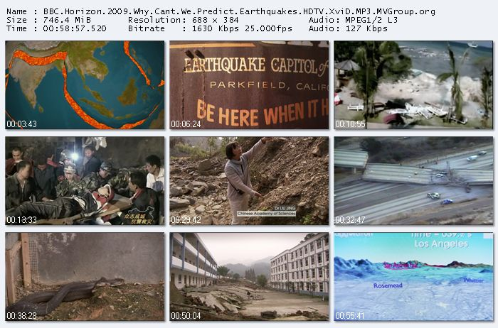 Image: Why-Can-t-We-Predict-Earthquakes-Screen0.jpg