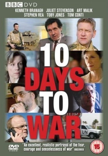 Image: 10-Days-to-War-Cover.jpg
